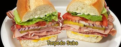 Gallery Image banner-torpedo-subs.jpg
