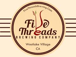 Five Threads Brewing