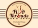 Five Threads Brewing Company, LLC