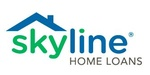 Skyline Home Loans - Westlake Village