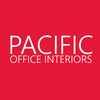 Pacific Office Interiors