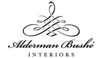 Alderman Bushe' Interiors