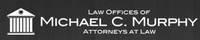 Law Offices of Michael C Murphy, APC