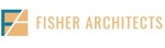 Fisher Architects, Inc
