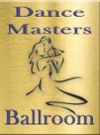 Dance Masters Ballroom