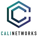 CaliNetworks