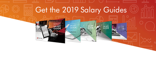 Gallery Image RH%20Salary%20Guide_121218-122342.png