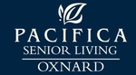 Pacifica Senior Living Oxnard