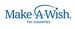 Make-A-Wish® Tri-Counties