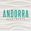 Andorra Apartments