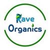 Rave Organics