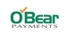O'Bear Payments, LLC