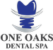 One Oaks Dental Spa