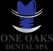 One Oaks Dental Spa