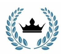 King & Cradle Benefits by Design