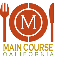 Main Course California, Inc.