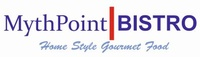 MythPoint Bistro