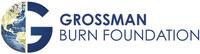 The Grossman Burn Foundation
