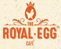 The Royal Egg Cafe