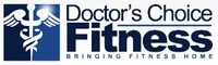 Doctor's Choice Fitness