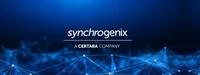 Synchrogenix, A Certara Company