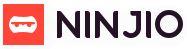 NINJIO, LLC.