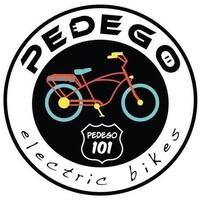 Pedego 101 Electric Bikes