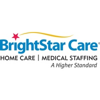 Brightstar Care Conejo Valley (RGAC Enterprises, Inc.)