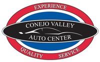 Conejo Valley Auto Center