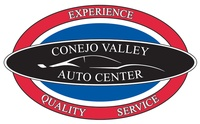 Conejo Valley Auto Center