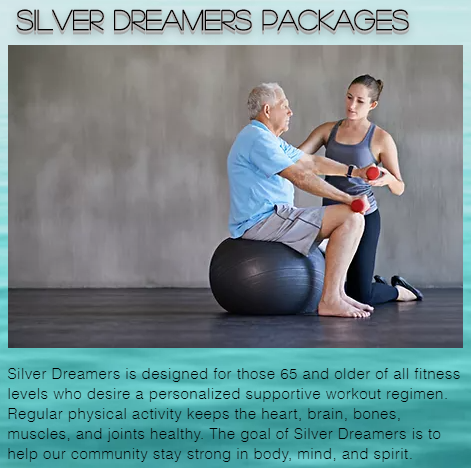 Gallery Image 2020-09-01%2015_16_32-Silver%20Dreamers%20Packages%20_%20Mysite.png