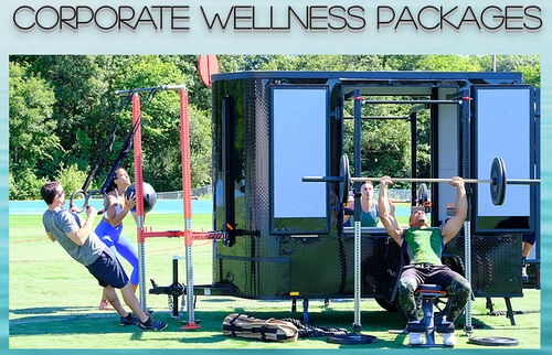 Gallery Image 2020-09-01%2015_16_52-Corporate%20Wellness%20Packages%20_%20Mysite.png