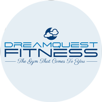 DreamQuest Fitness