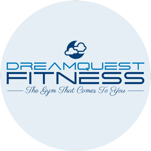 Gallery Image dreamquestFitness%20(3).png
