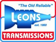 Leon's Transmission Service, Inc.