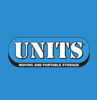 Units Portable Moving and Storage of Ventura