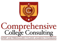 Comprehensive College Consulting, LLC