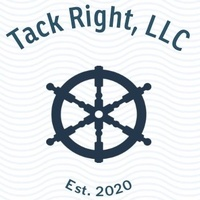 Tack Right, LLC