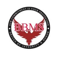 B & B Mensch Security, Inc.