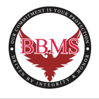 B & B Mensch Security, Inc.