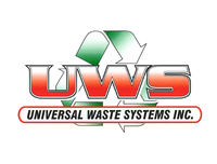 Universal Waste Systems, Inc.