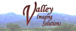 Valley Imaging Solutions