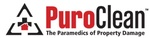 PuroClean Water, Mold & Fire Specialists
