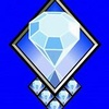 Bludiamond Entertainment Inc.