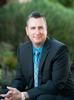Waddell & Reed Financial Advisors, David Burnett