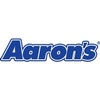 Aaron's Sales & Lease Ownership