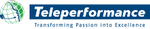 Teleperformance - USA Sierra Vista