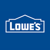 Lowes Sierra Vista