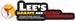 Lee's Karate & Cardio Kickboxing, LLC