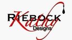 Kathy Riebock Designs
